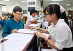 Tăng lương tối thiểu, mức đóng BHXH tăng lên bao nhiêu?