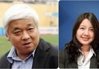 Bầu Kiên đòi bán sạch vốn khỏi VietBank, thu trăm tỷ tiền tươi
