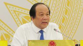 Hà Nội dự kiến tổ chức giải đua xe F1 tại Mỹ Đình