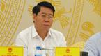 Thứ trưởng Bộ Công an nói về vụ án lạ kéo dài 13 năm