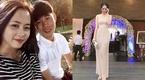 Bạn gái xinh đẹp sống ở Mỹ của Minh Vương U23 Việt Nam
