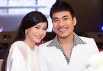 Cát Phượng: 'Nếu Kiều Minh Tuấn yêu An Nguy, tôi sẵn sàng chúc phúc'