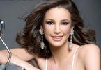 Cuộc gặp định mệnh với 'Hoa hậu có gương mặt đẹp nhất Venezuela'