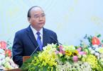 Việt Nam luôn nỗ lực là đối tác tin cậy của cộng đồng quốc tế
