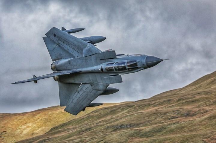 không quân,chiến cơ,không quân Anh