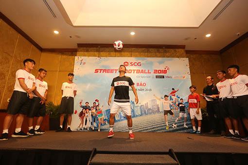 Quang Hải,Văn Quyết,Hà Nội FC,U23 Việt Nam