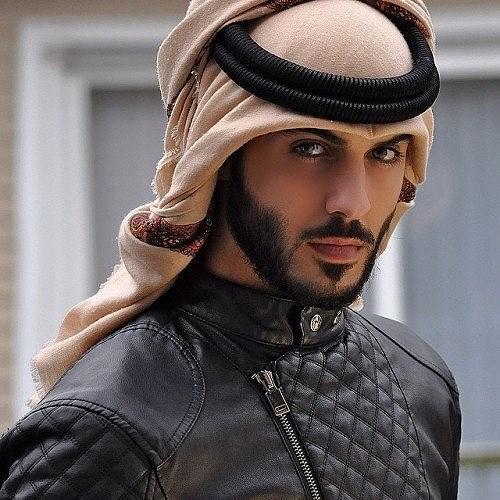 Trung Đông,nam giới,nam tính,đẹp trai,trai đẹp,hotboy