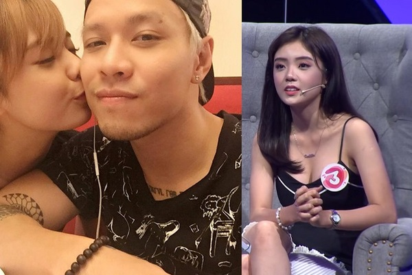 Hot girl Lâm Á Hân trải lòng về cuộc hôn nhân đẫm nước mắt