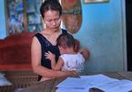 Vay 10 triệu phải trả hơn 3 tỷ: Cô gái bị giang hồ dọa xử
