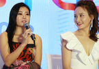 Lan cave 'Quỳnh búp bê' đối đầu Bảo Thanh ở giải VTV