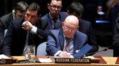 Nga vô hiệu hóa báo cáo của LHQ về Triều Tiên