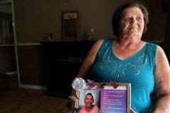 Kinh sợ: Mổ tử thi lấy nội tạng bán kiếm tiền tỷ