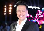 Việt Anh thừa nhận si tình, nói yêu thí sinh hoa hậu Việt Nam