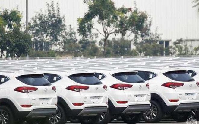 Hyundai,ô tô Hyundai,ô tô Hàn