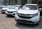 Đâu là thời điểm vàng để mua ô tô tại Việt Nam?