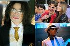 Michael Jackson sau khi qua đời kiếm nhiều tiền hơn lúc sống
