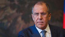 Nga cảnh báo Mỹ không 'đùa với lửa' ở Syria