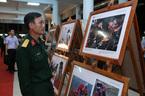 Triển lãm Ảnh và Phim phóng sự, Tài liệu trong Cộng đồng ASEAN tại VN