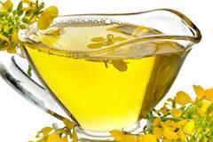 Bạn đã chọn dầu ăn nhà mình như thế nào?