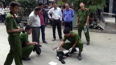 Đòi nợ thuê, 1 người bị đâm chết ở Phú Quốc