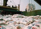 Thế mạnh Việt Nam bị Thái Lan làm khó trên đất Trung Quốc