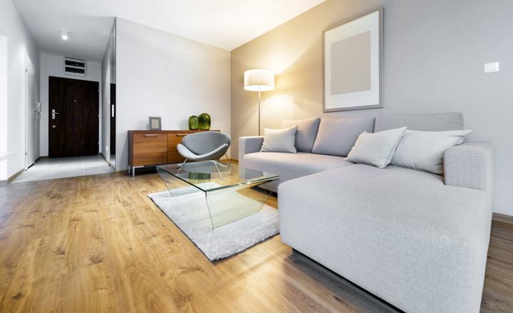 cắt lỗ căn hộ,bán cắt lỗ căn hộ,chung cư cao cấp