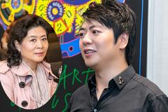 Người phụ nữ đặc biệt đứng sau thiên tài âm nhạc Lang Lang
