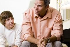 Trách nhiệm bồi thường của cha mẹ khi con chưa thành niên phạm lỗi