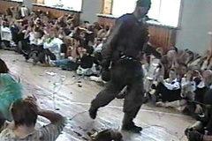 Ngày này năm xưa: Thảm sát trường học kinh hoàng ở Nga