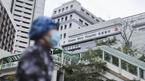 1 người tử vong vì nhiễm virus nguy hiểm từ tạng hiến của cô gái trẻ