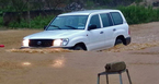 Công điện khẩn của Thủ tướng về ứng phó với mưa lũ