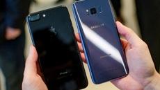 Hạ giá dịp Quốc khánh, iPhone X giảm sốc 4 triệu đồng