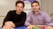 Ngày này năm xưa: Sự ra đời của 'gã khổng lồ' Google