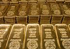 Giá vàng hôm nay 11/11: Giảm thấp nhất 4 tuần qua