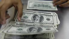 Tỷ giá ngoại tệ ngày 1/9: Lo ngại chiến tranh thương mại, USD giảm