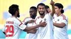 Trưởng đoàn U23 UAE: Chúng tôi hay, không ngại U23 Việt Nam