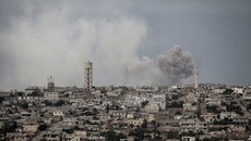 Thế giới 24h: Syria căng như dây đàn, phiến quân động thủ