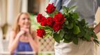 Chồng là 'tay săn gái' chuyên nghiệp sau vỏ bọc hôn nhân hoàn hảo