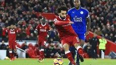 Kèo Leicester vs Liverpool: Khách sẽ thắng đậm