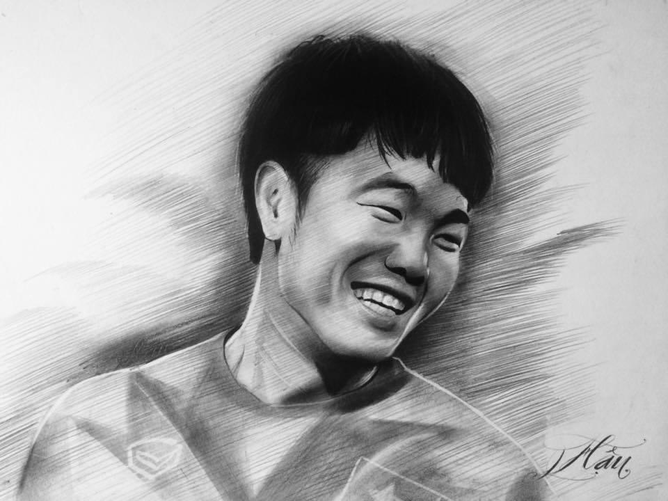 U23 Việt Nam,Olympic Việt Nam,Park Hang Seo,Công Phượng,Văn Toàn,Quang Hải,Bùi Tiến Dũng