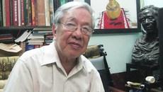Chuyện ít biết về 'Quê em miền trung du' của nhạc sĩ Nguyễn Đức Toàn