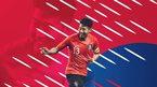 Trực tiếp U23 Hàn Quốc vs U23 Nhật Bản: Tranh vàng