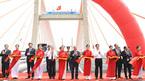 Thủ tướng cắt băng khánh thành cao tốc Hạ Long-Hải Phòng và cầu Bạch Đằng