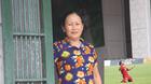 Mẹ Minh Vương tiết lộ 'con dâu' xinh đẹp và tin nhắn ngọt ngào