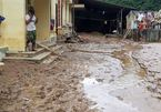 Bộ Giáo dục ra công điện khẩn ứng phó lũ lụt trước khai giảng