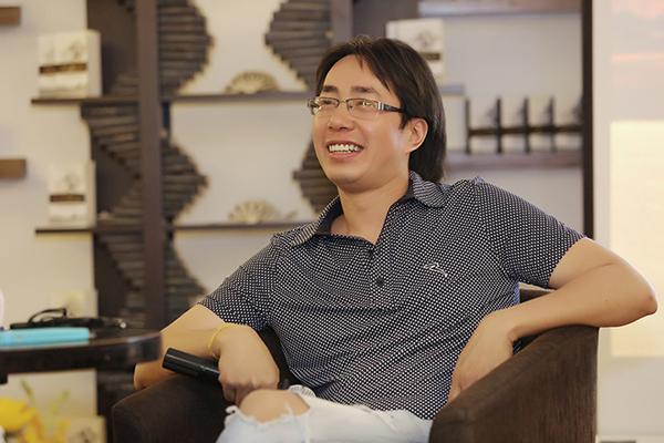 Xuân Lan,Dương Thuỳ Linh,U23 Việt Nam