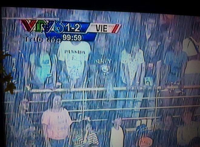 U23 Việt Nam,U23 UAE,HLV Park Hang Seo