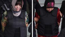 """Thế giới 24h: Nhân chứng vụ """"Kim Jong Nam"""" biến mất"""