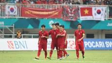 U23 Việt Nam thất bại: Những 'tử huyệt' chết người!