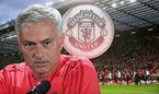 MU hỗn loạn vì Pogba, Mourinho hết thuốc chữa